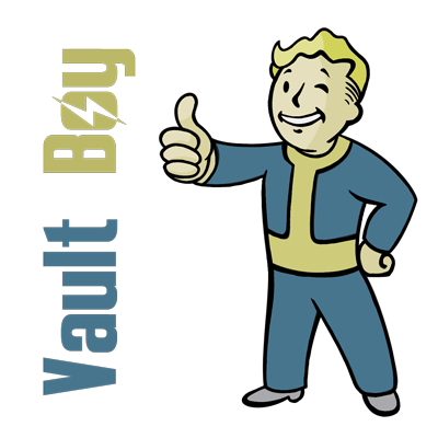 Fallout vault boy clipart clip art free How to Draw Fallout Vault Boy with Easy Step by Step Drawing ... clip art free