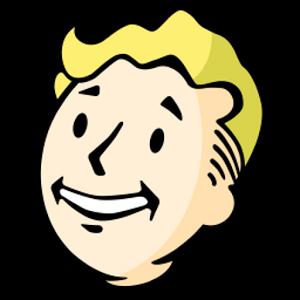 Fallout vault boy clipart hd clipart royalty free library Fallout vault boy clipart - ClipartFest clipart royalty free library
