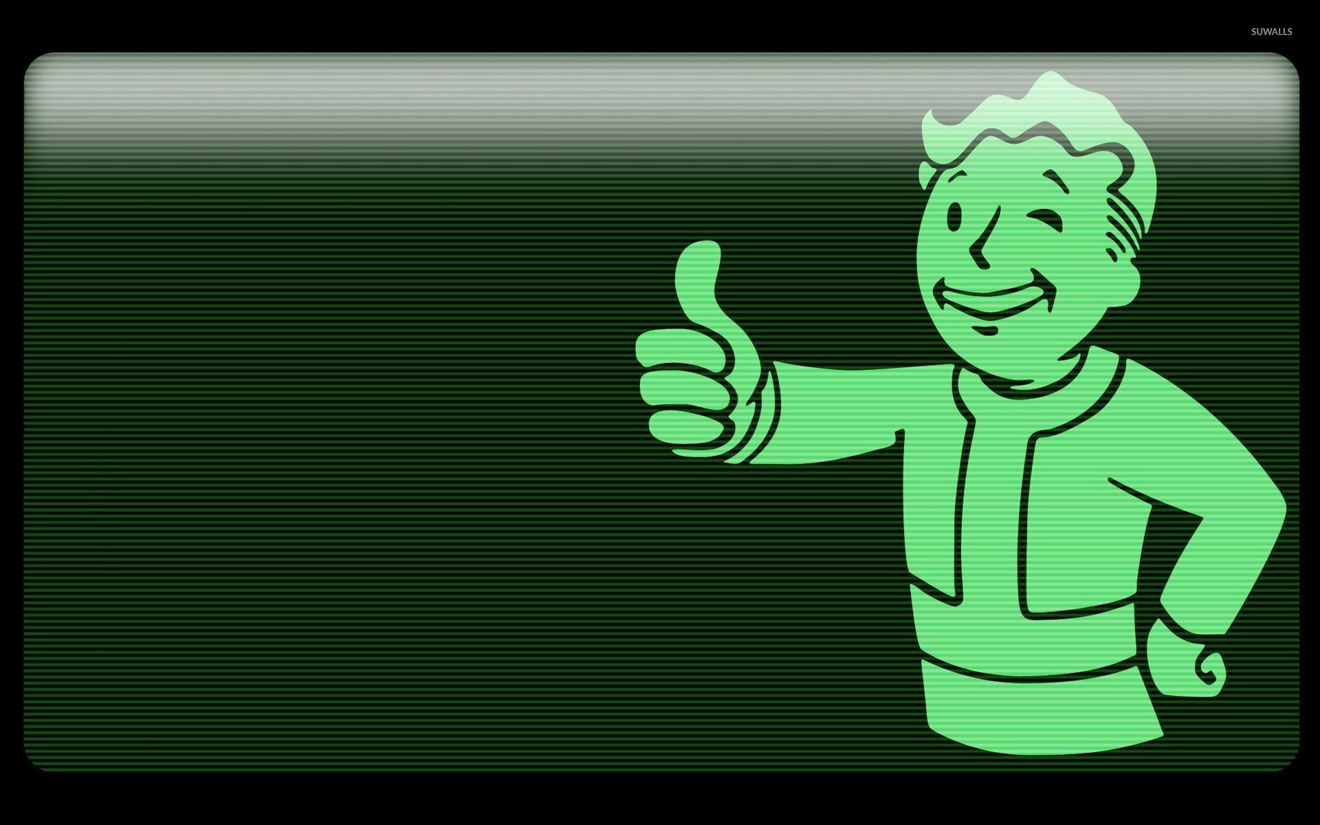 Fallout vault boy clipart hd clipart royalty free download Fallout 2 desktop clipart - ClipartFest clipart royalty free download