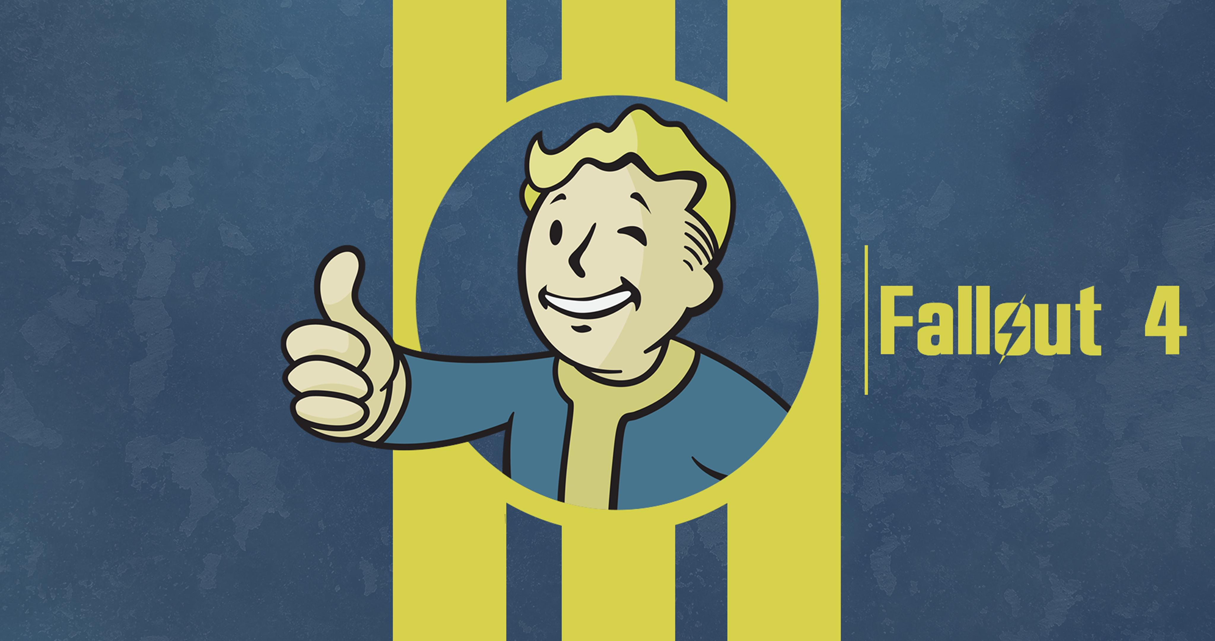 Fallout vault boy clipart hd image library Fallout vault boy clipart hd - ClipartFest image library