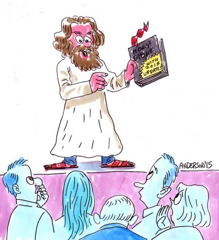 False prophet clipart svg download Are False Prophets Altering God\'s Word? - The Christian Post svg download