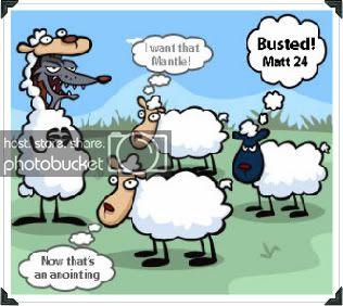False prophet clipart picture freeuse stock False Prophets & Teachers, \'on the move\'..   Sola Dei Gloria picture freeuse stock