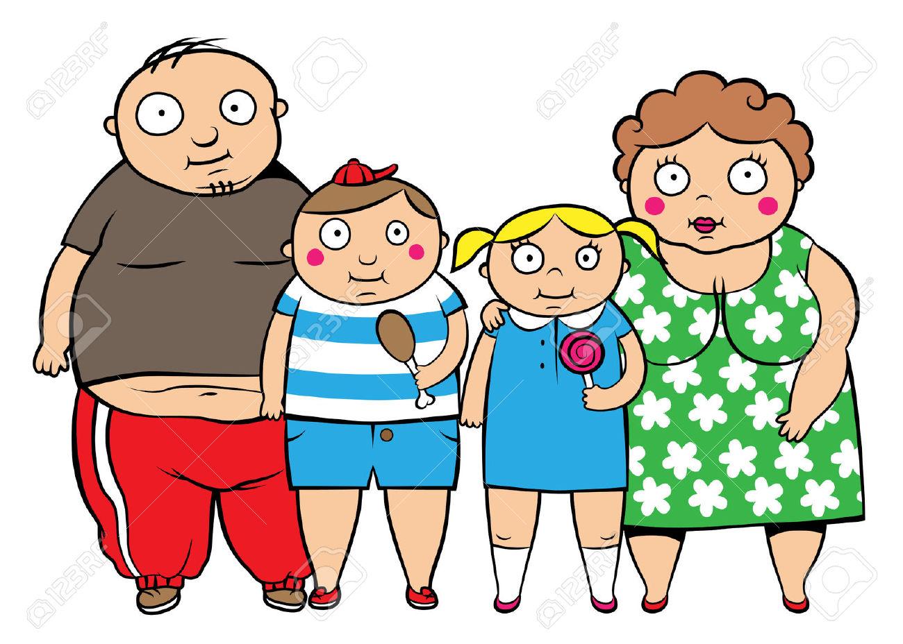 Familie beim essen clipart svg library download Gesunde ernährung bei kindern clipart - ClipartFest svg library download