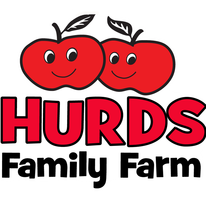 Family apple picking clipart clip transparent stock Hurd's Family Farm (@HurdsFamilyFarm) | Twitter clip transparent stock