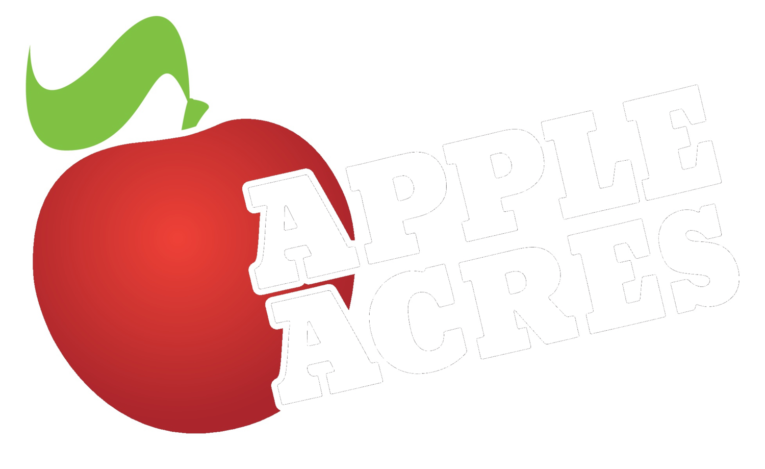 Family apple picking clipart picture free library Family Run Farming — Apple Acres picture free library
