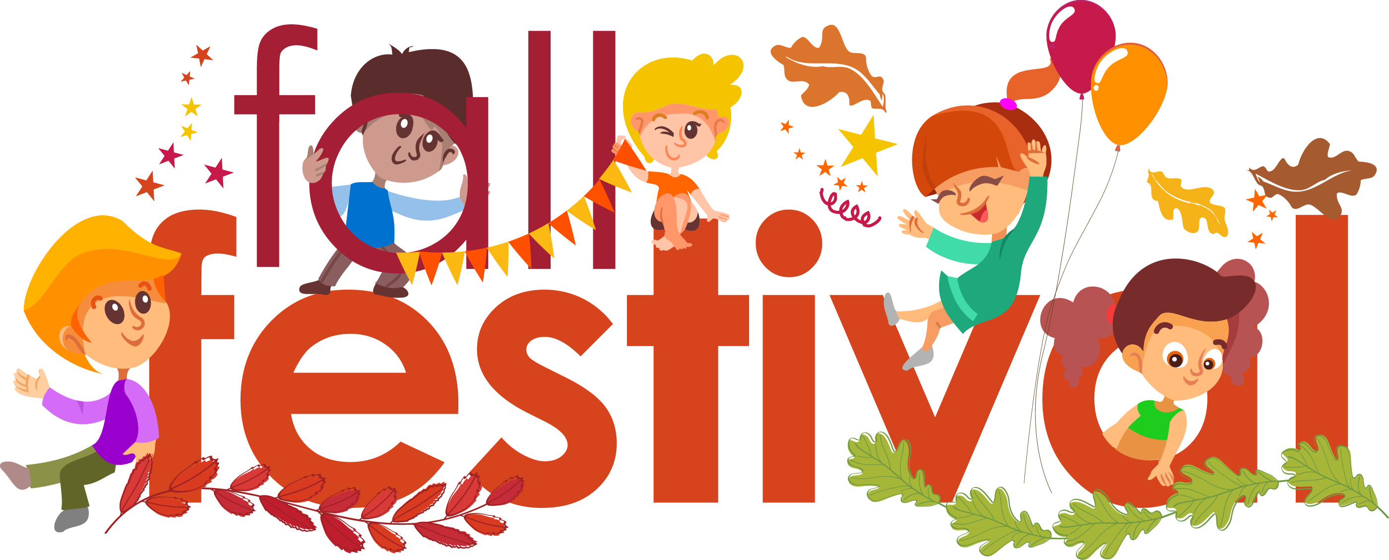 Sun coast clipart logo jpg royalty free download Roda @ Hidden Oaks Elementary – Multicultural Fall Festival ... jpg royalty free download