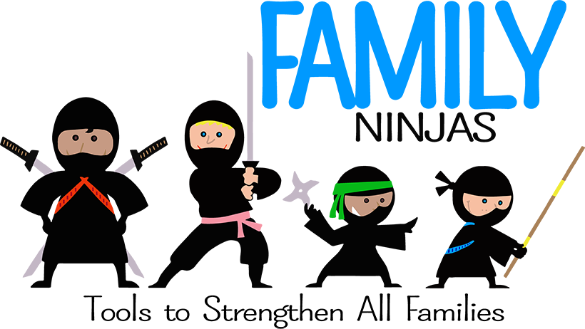 Family book clipart vector free stock Disney Family Clipart at GetDrawings.com | Free for personal use ... vector free stock