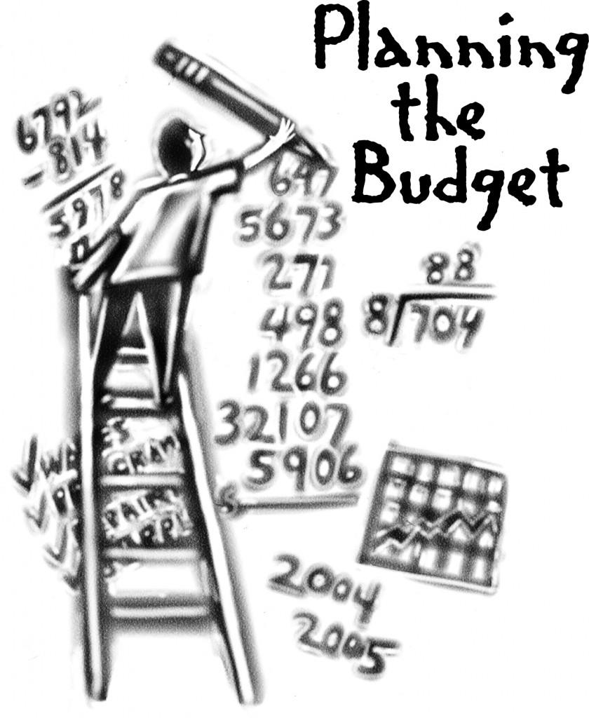 Family budget clipart clip art free Family budget cliparts clipart – Gclipart.com clip art free