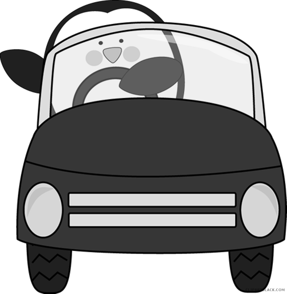 Family car clipart black and white clipart library stock Family Car Clipart - Page 2 of 2 - ClipartBlack.com clipart library stock