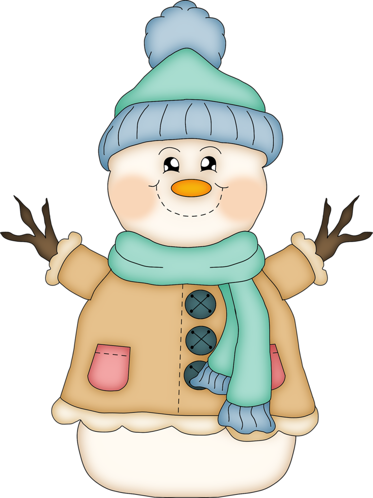 Family christmas clipart clipart free Snow Family Christmas   Pinterest   Winter, Snowman and Clip art clipart free