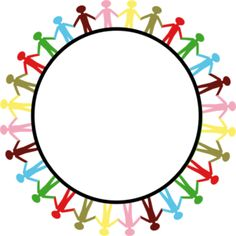Family cicle clipart jpg transparent download 22+ Family Circle Clip Art - Clip Art Library jpg transparent download