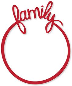Family cicle clipart clip royalty free download Family Circle « First United Methodist Church, Los Alamos, NM clip royalty free download
