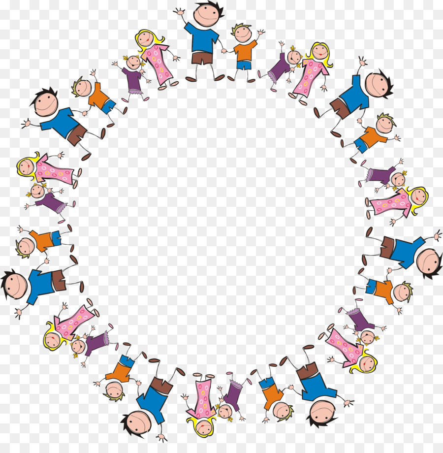 Family cicle clipart clip freeuse download Circle Background clipart - Family, Circle, transparent clip art clip freeuse download