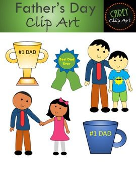 Family clipart 4 people 1 daughter 1 son black and white clip art free stock 17 Best ideas about Father's Day Clip Art on Pinterest | Fathers ... clip art free stock