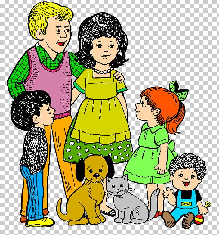 Family clipart gif graphic stock Open GIF Family PNG, Clipart, Artwork, Boy, Cartoon, Child, Clip ... graphic stock