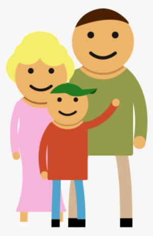 Family clipart gif png royalty free download Animated Gif PNG, Transparent Animated Gif PNG Image Free Download ... png royalty free download