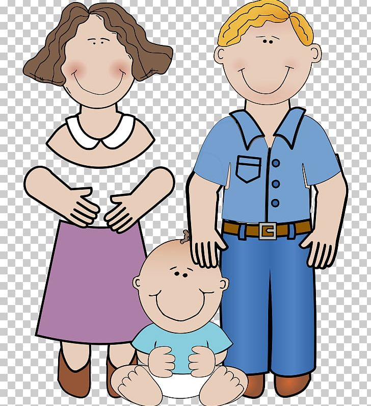 Family computer clipart graphic freeuse stock Family Computer Icons PNG, Clipart, Artwork, Boy, Child ... graphic freeuse stock