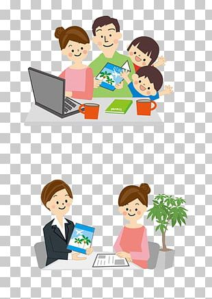 Family computer clipart clipart freeuse Family Computer Network System PNG Images, Family Computer Network ... clipart freeuse