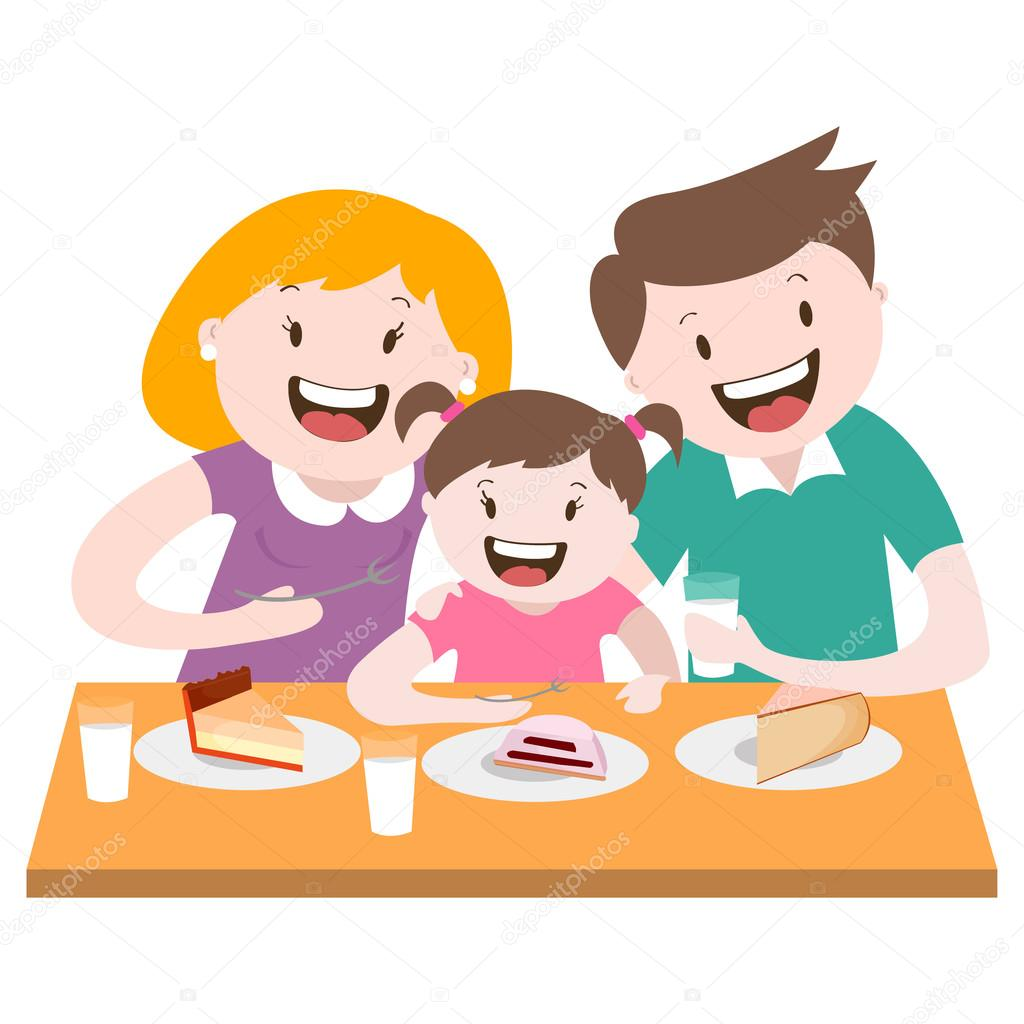 Smell dinner cooking clipart vector stock Children Cooking Clipart | Free download best Children Cooking ... vector stock
