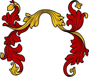 Family crest clipart picture free Free Family Crest Cliparts, Download Free Clip Art, Free Clip Art on ... picture free