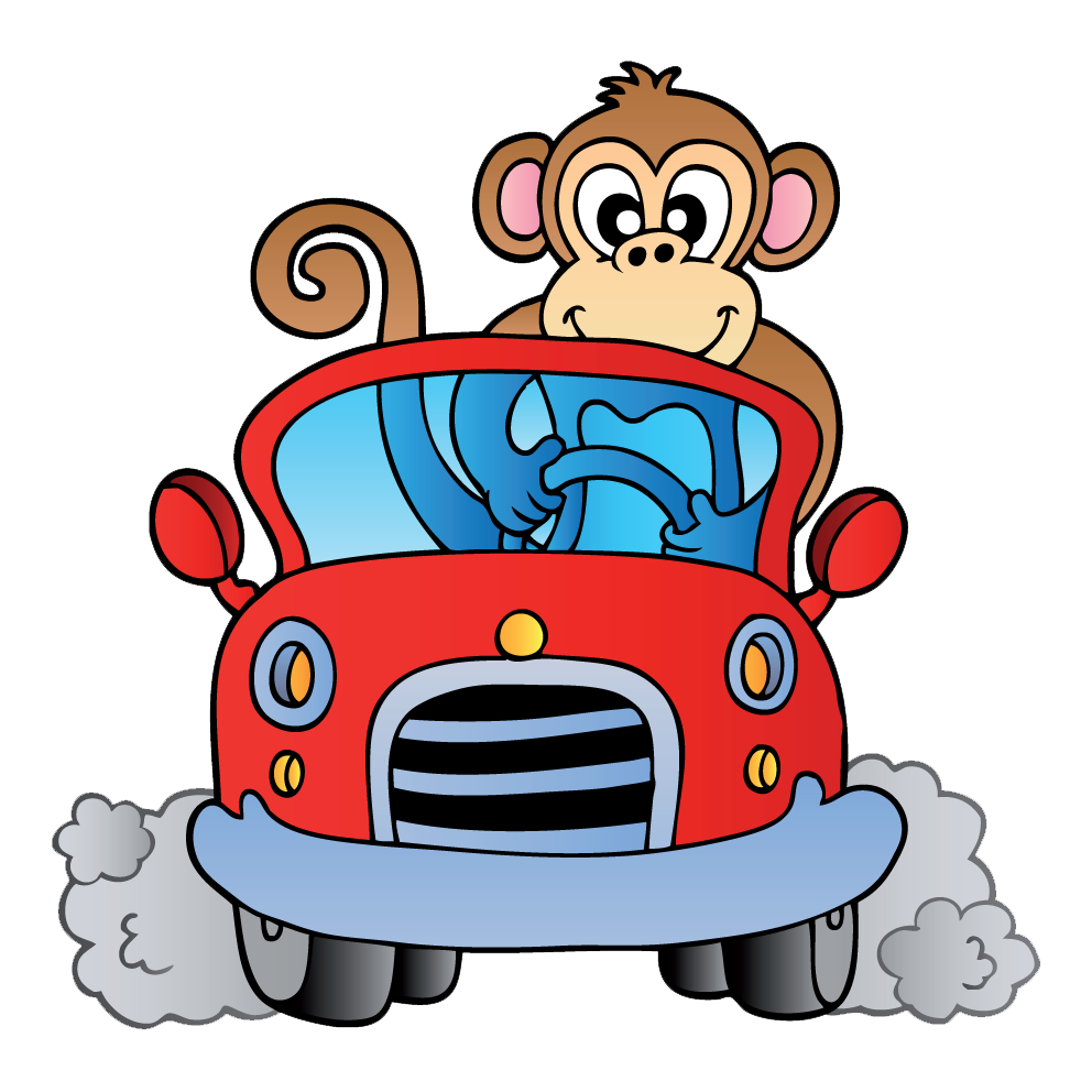 Packed car clipart jpg library About Us - Soft Play, Gym & Roller at Medway Bizz, Kent. jpg library