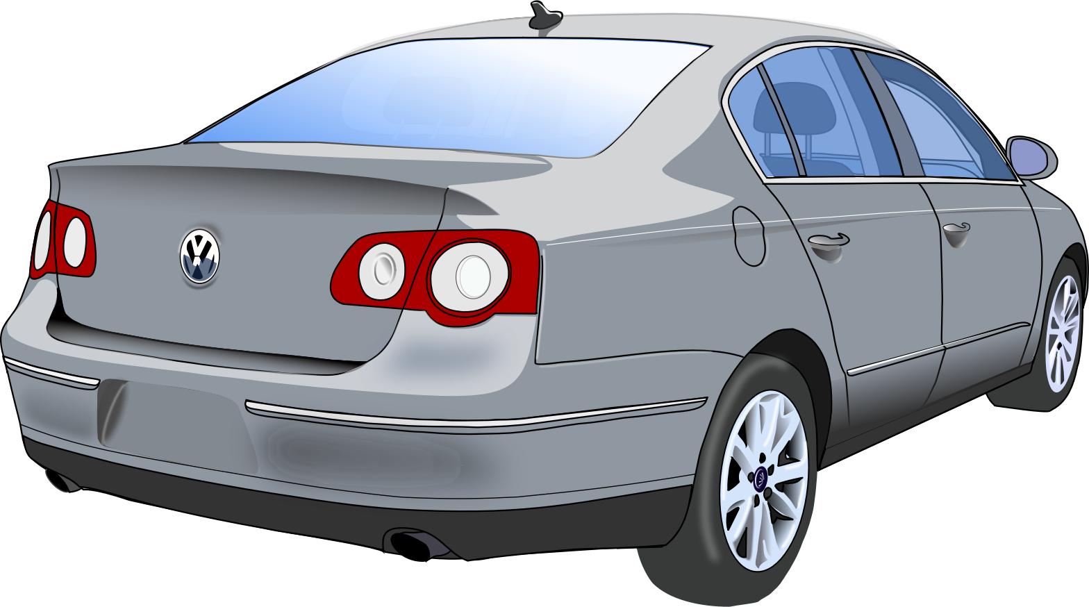 German car clipart svg library Family car PNG Clipart - Download free Car images in PNG svg library