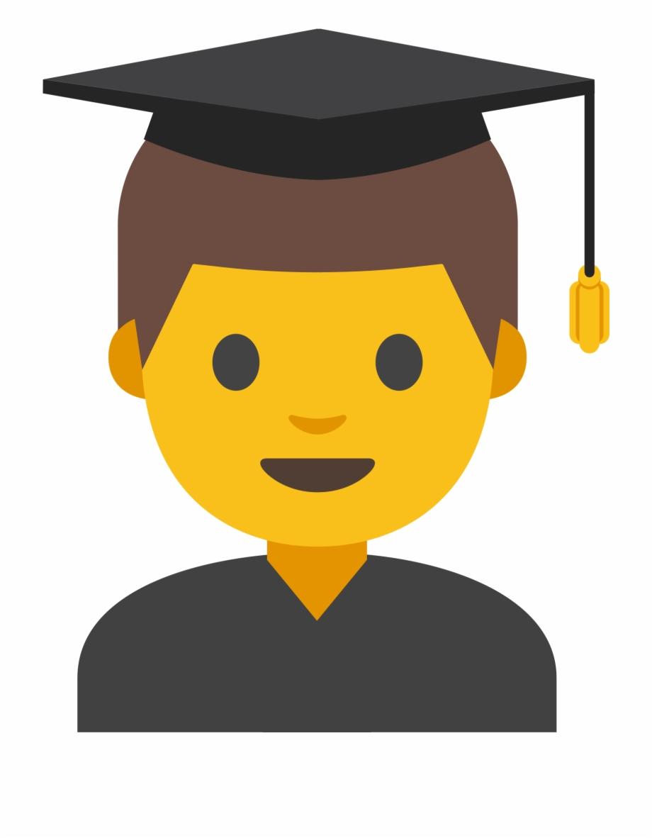 Family emoji clipart graphic black and white Emoji Clipart Graduation - Google Family Emoji Free PNG Images ... graphic black and white
