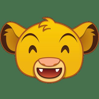 Family emoji clipart svg freeuse Single Parent Family Emoji transparent PNG - StickPNG svg freeuse