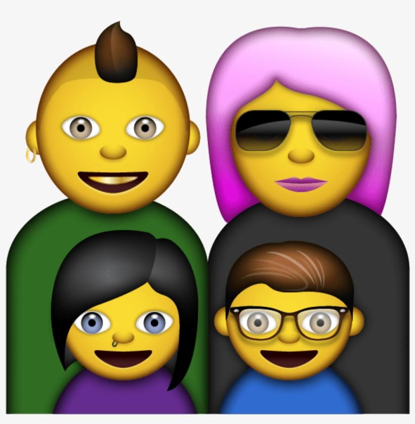 Family emoji clipart png transparent 15 Family Emoji Png For Free Download On Mbtskoudsalg - Family Emoji ... png transparent