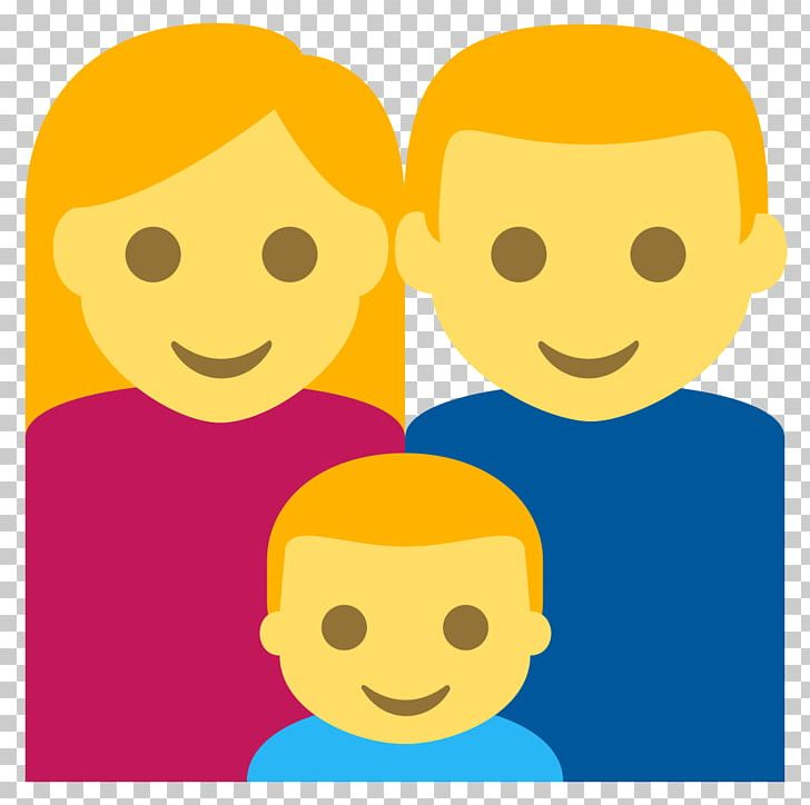 Family emoji clipart clip art royalty free library Emoji Family Emoticon Meaning Father PNG, Clipart, Ancestor, Child ... clip art royalty free library