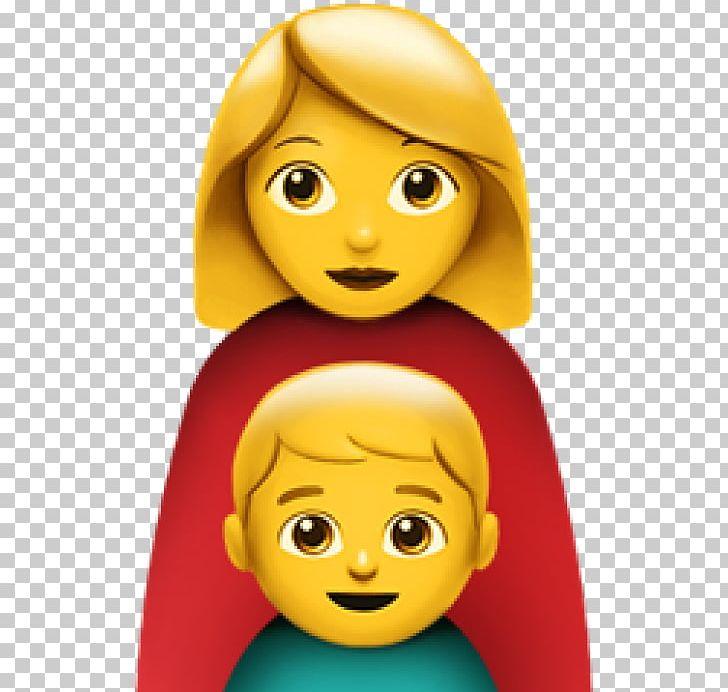 Family emoji clipart image transparent download Emojipedia Single Parent Family Rainbow Flag PNG, Clipart, Analytics ... image transparent download