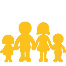 Family emoji clipart svg transparent Emoji Android Family svg transparent