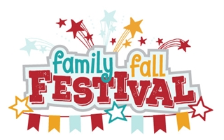Family festival clipart vector royalty free stock Family fall festival clipart - ClipartPost vector royalty free stock