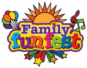 Family festival clipart png transparent stock Free Festival Cliparts, Download Free Clip Art, Free Clip Art on ... png transparent stock