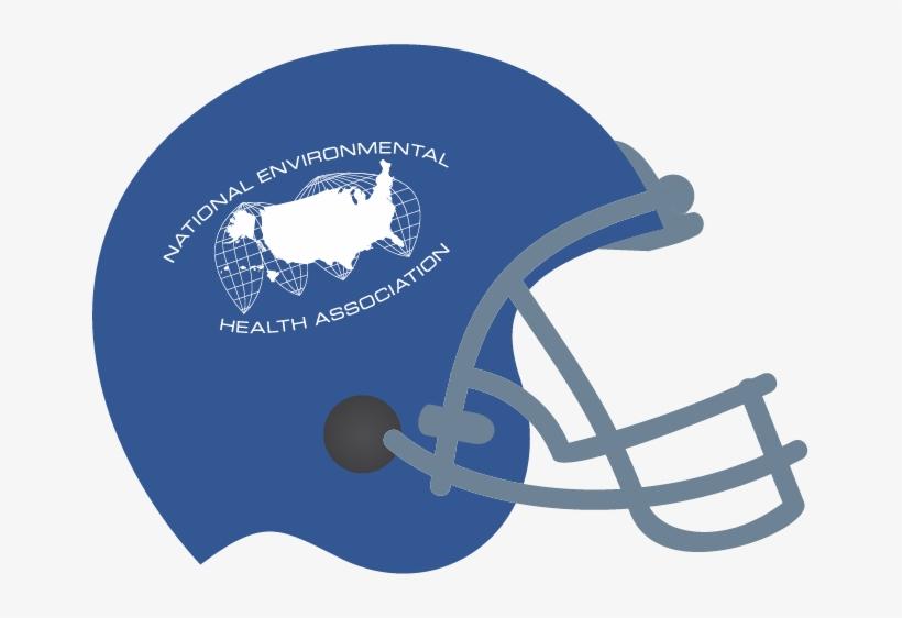 Family football clipart vector freeuse How Long Has The City Of Minneapolis Health Department - Faith ... vector freeuse