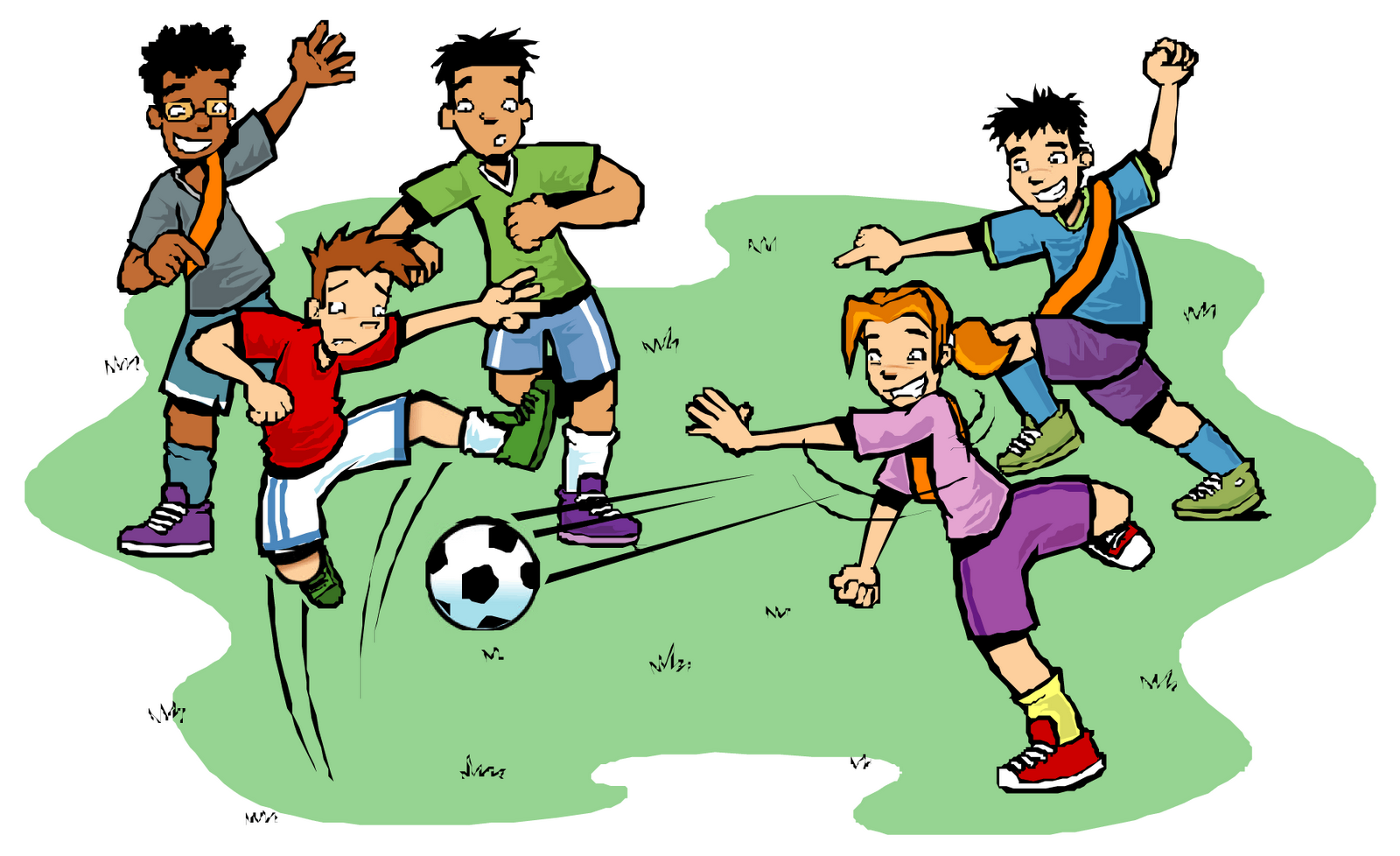 Family football clipart image library stock Free Family Football Cliparts, Download Free Clip Art, Free Clip Art ... image library stock