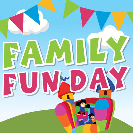 Family fun day clipart clipart freeuse library Family Fun Day - All Nations Christian Centre clipart freeuse library