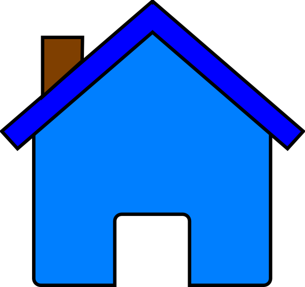 Family house clipart clipart freeuse family house clipart - Αναζήτηση Google | ΟΙΚΟΓΕΝΕΙΑ-ΣΠΙΤΙ ... clipart freeuse