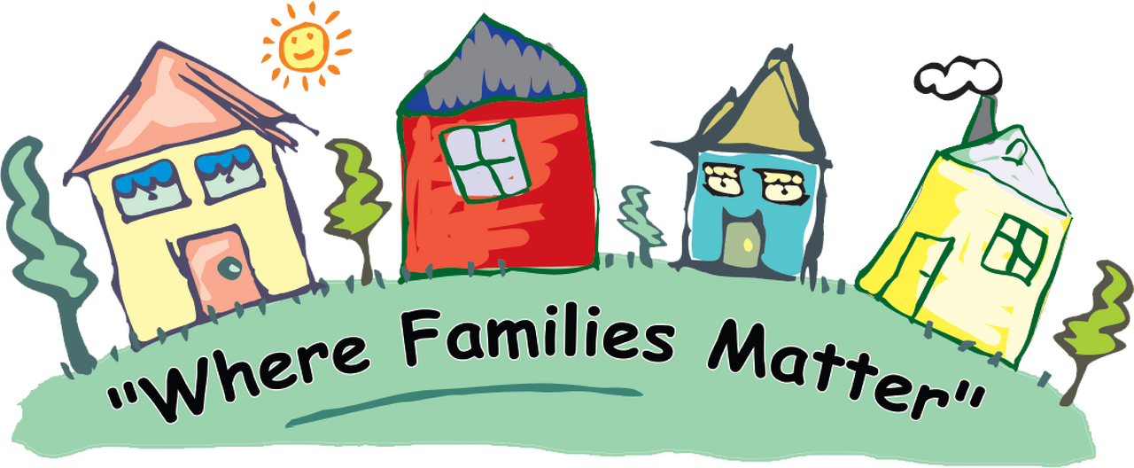 Family in a house clipart svg stock Free website built by bethelfamily using Blank Website svg stock