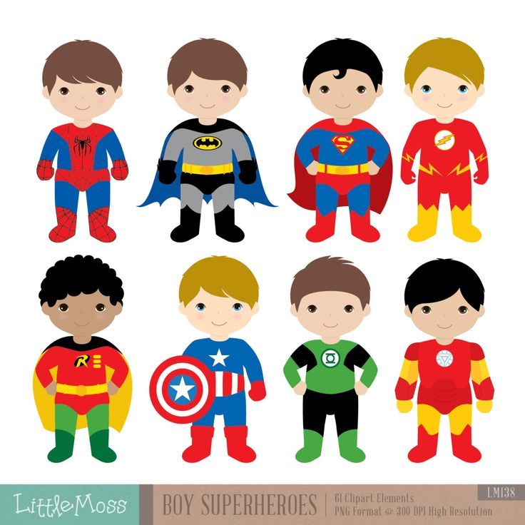 17 Best ideas about Boys Superhero Costumes on Pinterest ... graphic freeuse stock