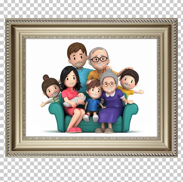 Family photo frames clipart image freeuse Family Thought Idea Sweet Sixteen PNG, Clipart, Border Frame, Child ... image freeuse