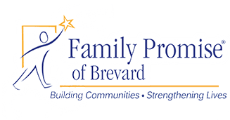 Family promise clipart vector transparent stock Home - Family Promise of Brevard vector transparent stock