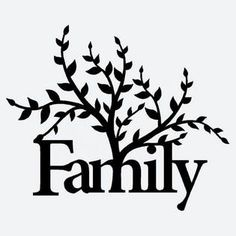 Family reunion clipart vector library library Free Family Reunion Clipart   Free download best Free Family Reunion ... vector library library