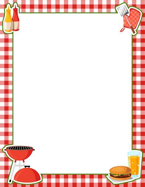 Picnic clipart free download banner freeuse library Cookout clip art picnic clipart free download 4 | Reunion ideas ... banner freeuse library