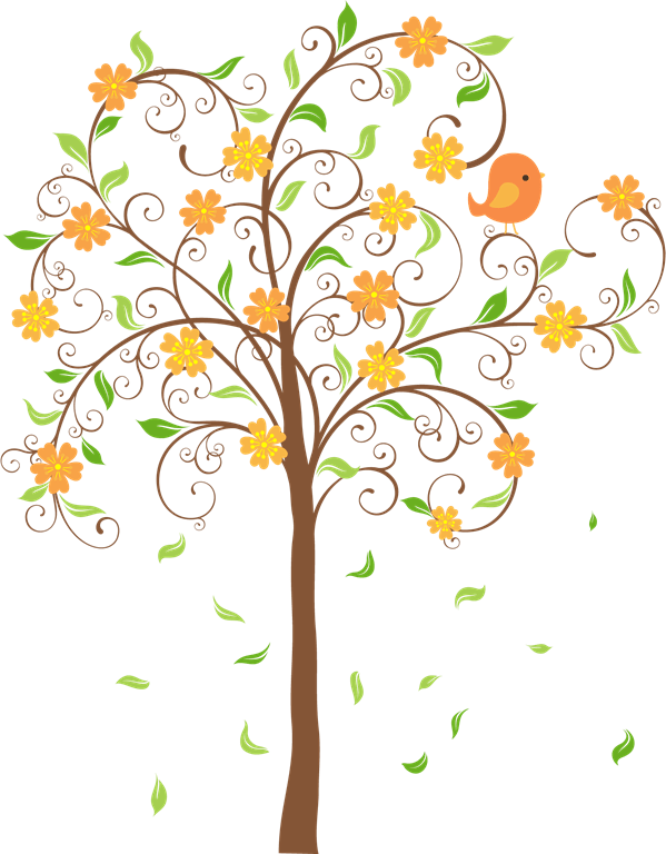 Family reunion tree clipart clipart free library family reunion | Family Reunion Helper | Page 3 clipart free library