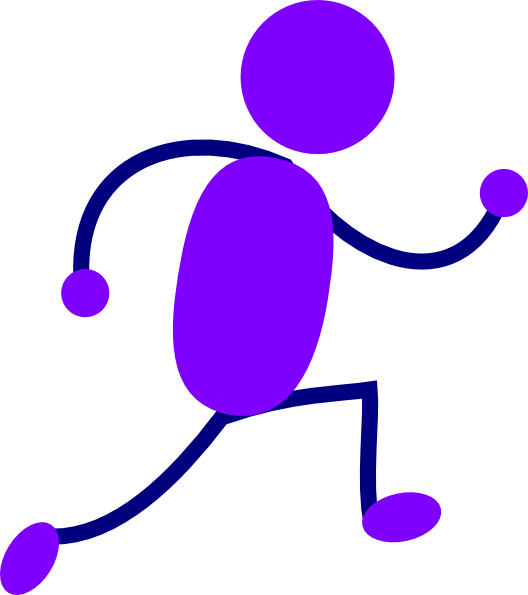 Family running clipart graphic royalty free stock Runner family running clipart free images - Cliparting.com graphic royalty free stock