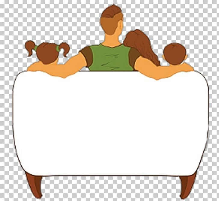 Family sitting on couch clipart picture free Television Family Cartoon PNG, Clipart, Area, Cartoon, Chair, Couch ... picture free