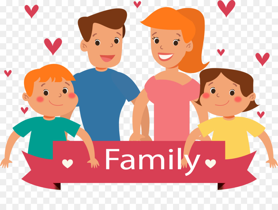 Family that i love clipart image royalty free download Family Love Clipart (105+ images in Collection) Page 3 image royalty free download