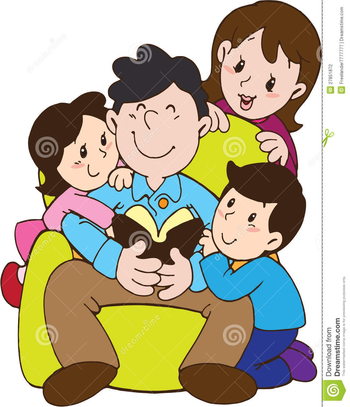 Family that i love clipart image freeuse stock Family love clipart 8 » Clipart Station image freeuse stock
