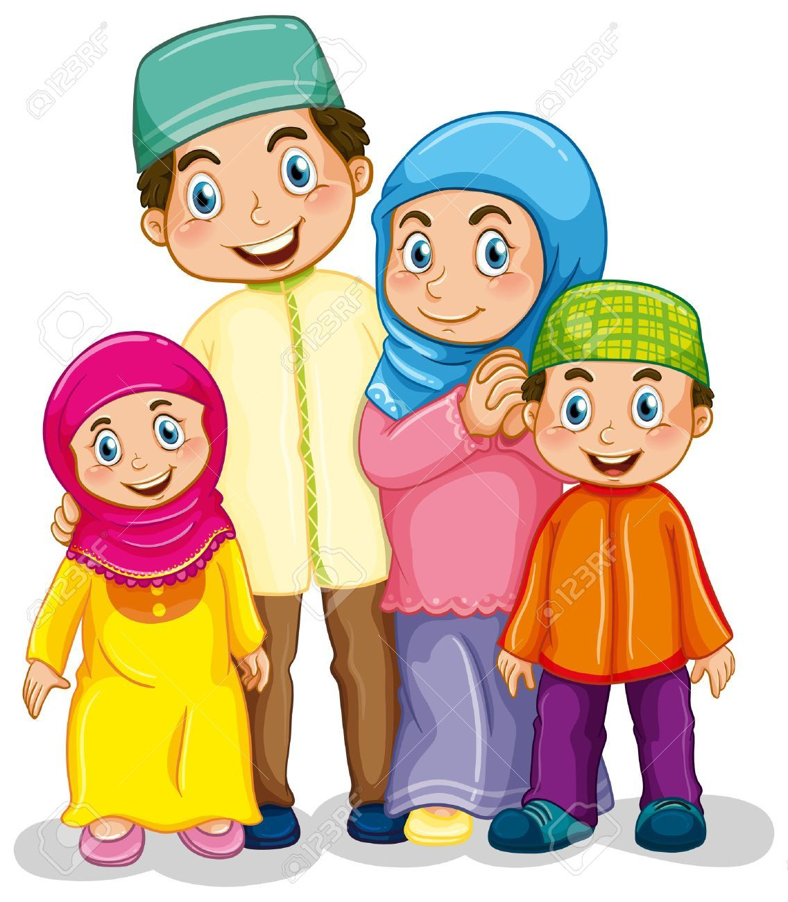 Family traditions clipart clipart freeuse Family traditions clipart 7 » Clipart Portal clipart freeuse